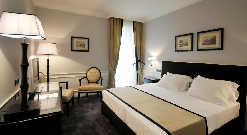Grand Hotel Oriente (Neapel)