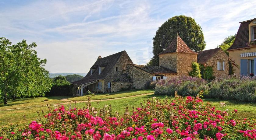 Cadouin France  city photos gallery : ... Le Clos Lascazes, Le Buisson de Cadouin, France Booking.com