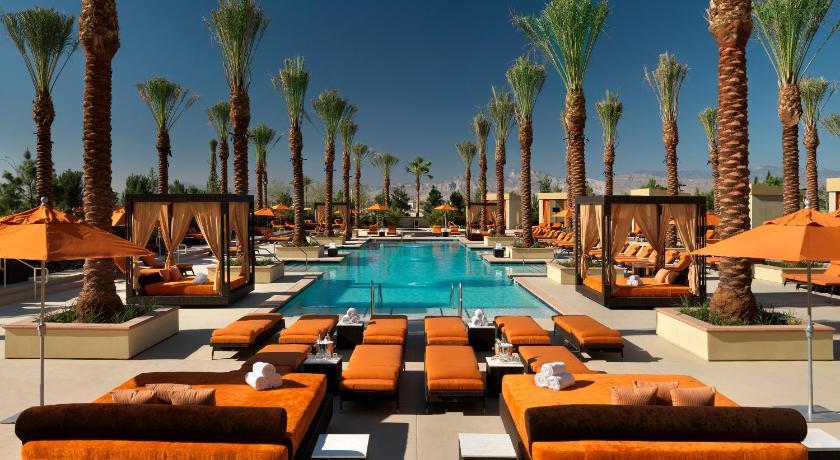 star casino hotel bookings