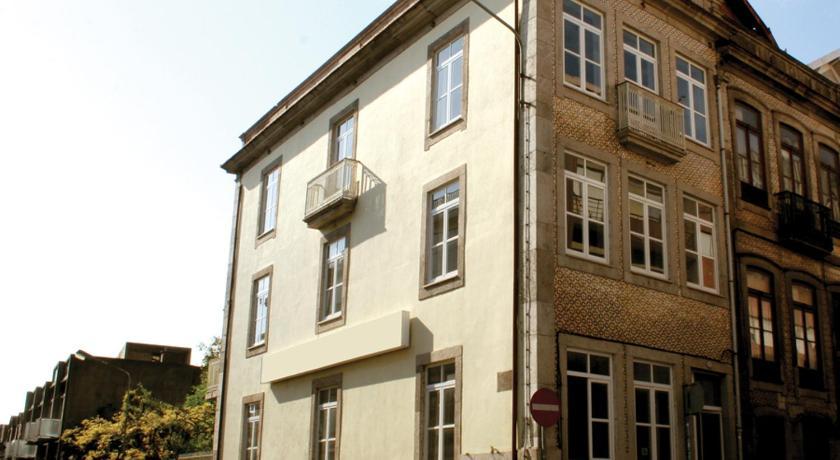 Andarilho Hostel (Porto)