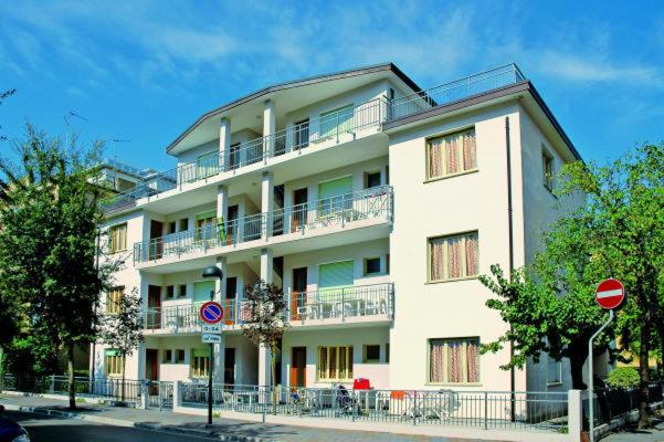 Residenza Valcris (Lignano)