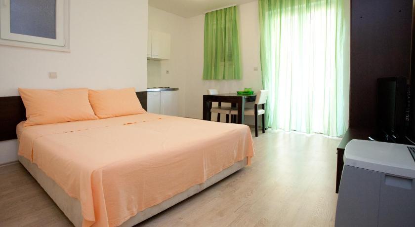 Apartments Klara (Split)