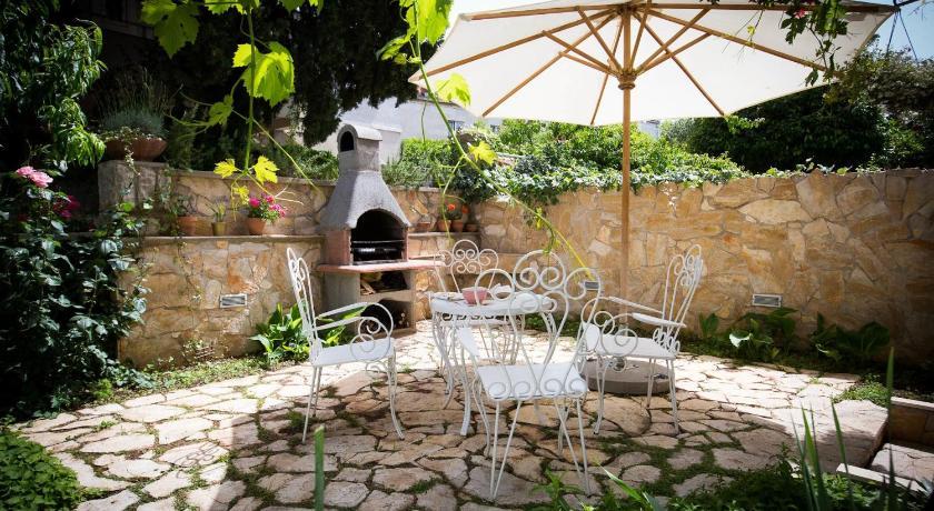 Lapad House (Dubrovnik)