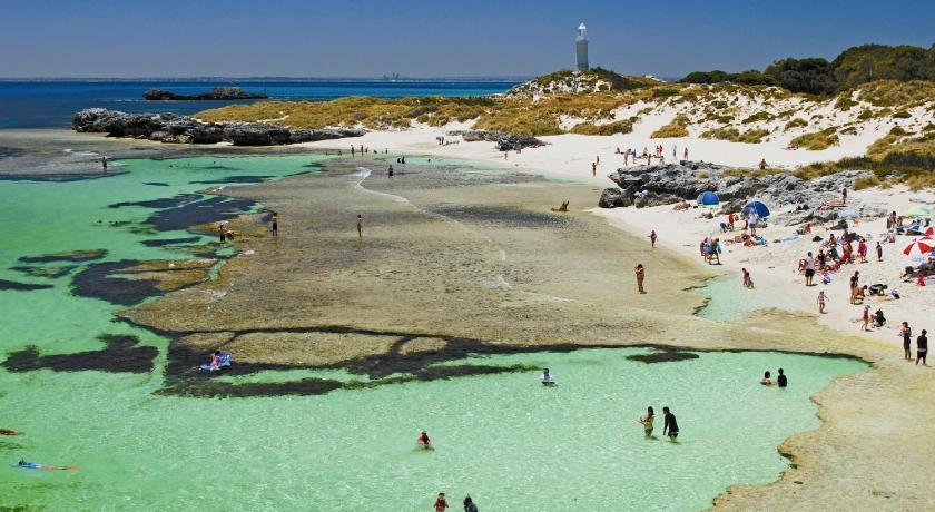 esorts one night stands Western Australia