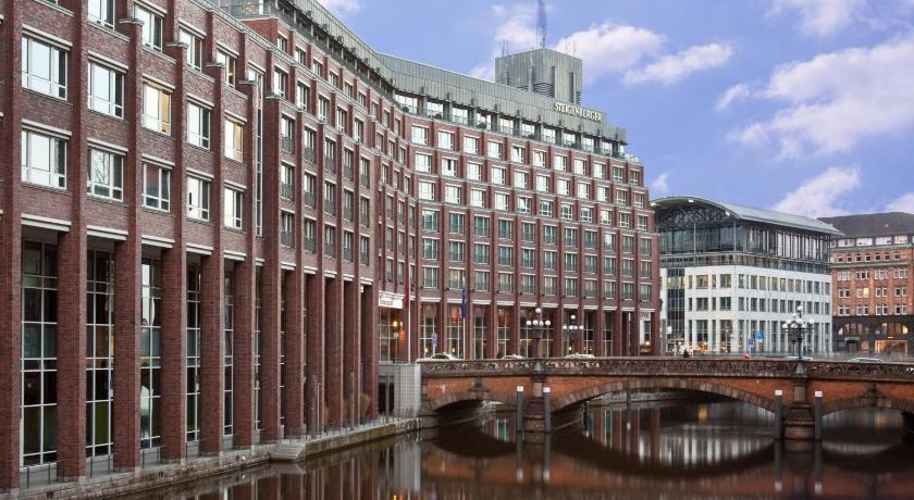 Hotel Hamburg Deutschland Hamburg Booking Com