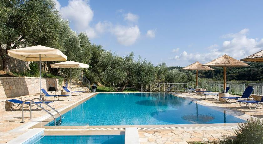 Panorama Gialovas, Hotel, Gialova, Messinia, 24001, Greece