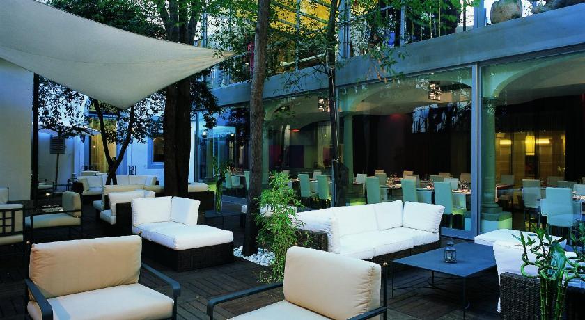 Hotel londra firenze firenze italia for Hotel per londra