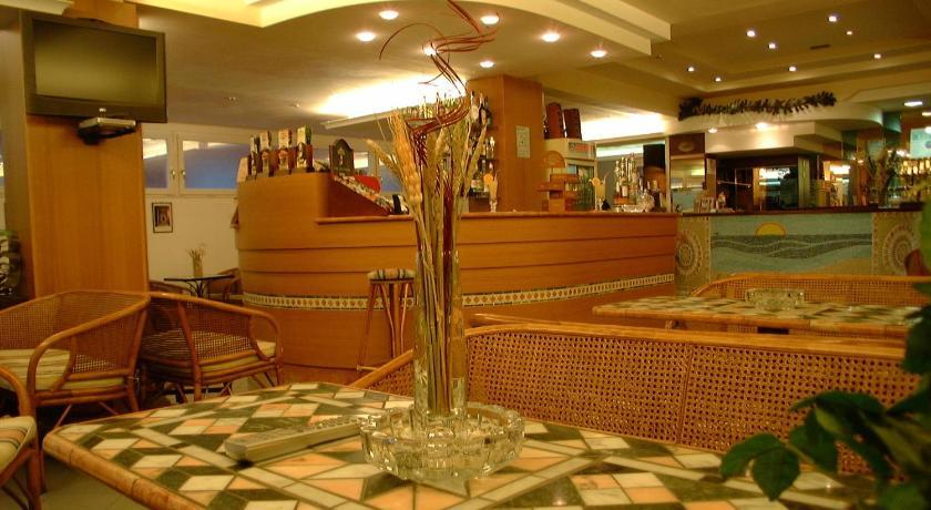 Hotel Kadett (Rimini)