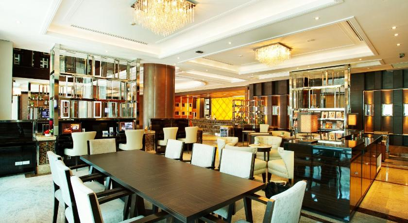 タイ,パタヤ・セントラル,インティメイト ホテル バイ ティム ブティック(Intimate Hotel by Tim Boutique)