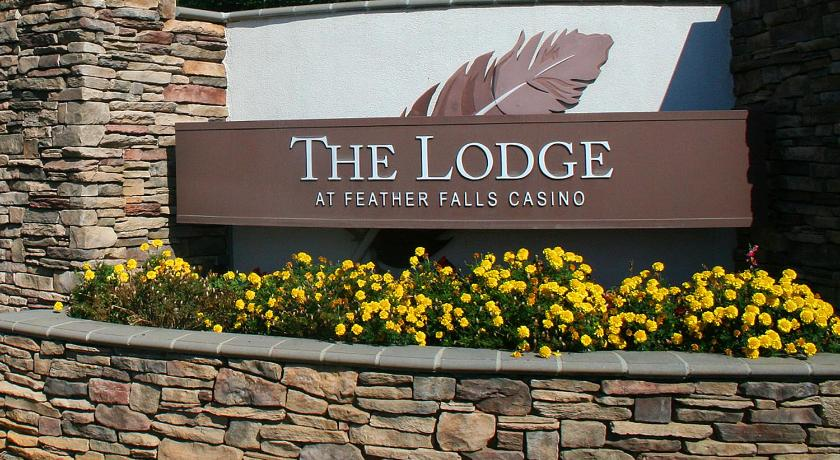 Feather falls casino hotel hotels by seneca casino in new york