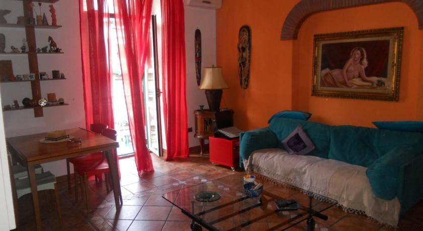 B&B Casa Tua (Neapel)