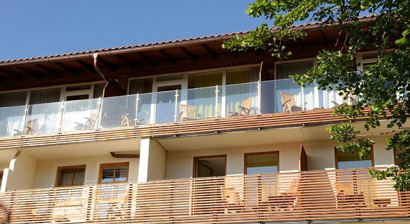 hotel refugium lindenwirt deutschland drachselsried. Black Bedroom Furniture Sets. Home Design Ideas