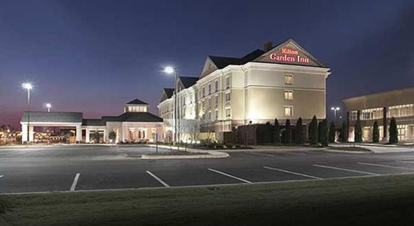 Any casinos in tupelo mississippi full tilt poker deposit paypal