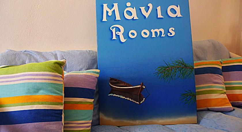 Mania Rooms And Studios, Room, Poros, Argosaronic Islands, 18020, Greece
