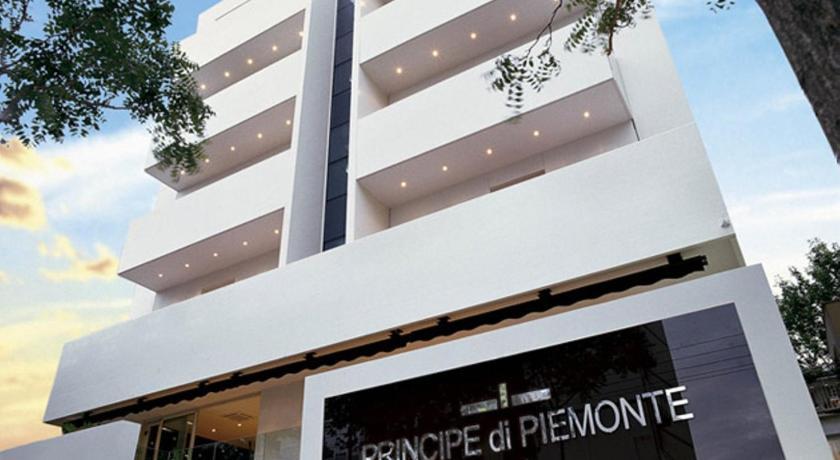 Hotel Principe di Piemonte (Rimini)