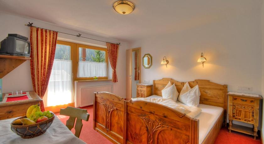 Pension Achensee (Alpbach)