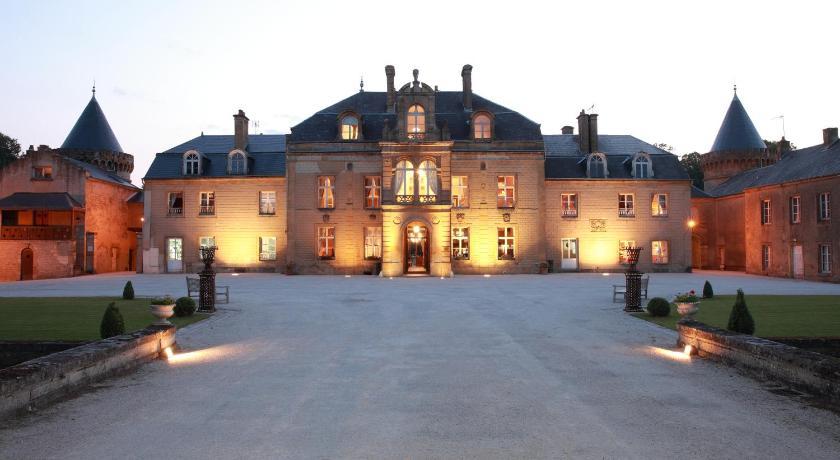 portes-ouvertes-domaine-chateau-du-faucon