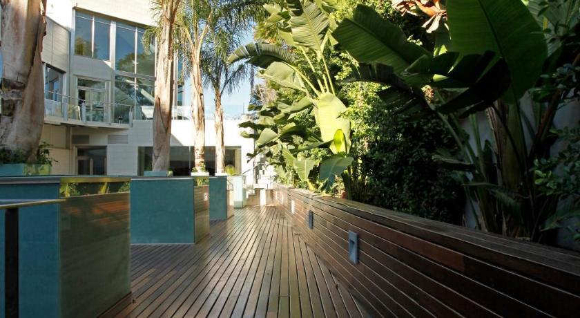 Hotel jardines de lorca spain for Hotel jardines lorca
