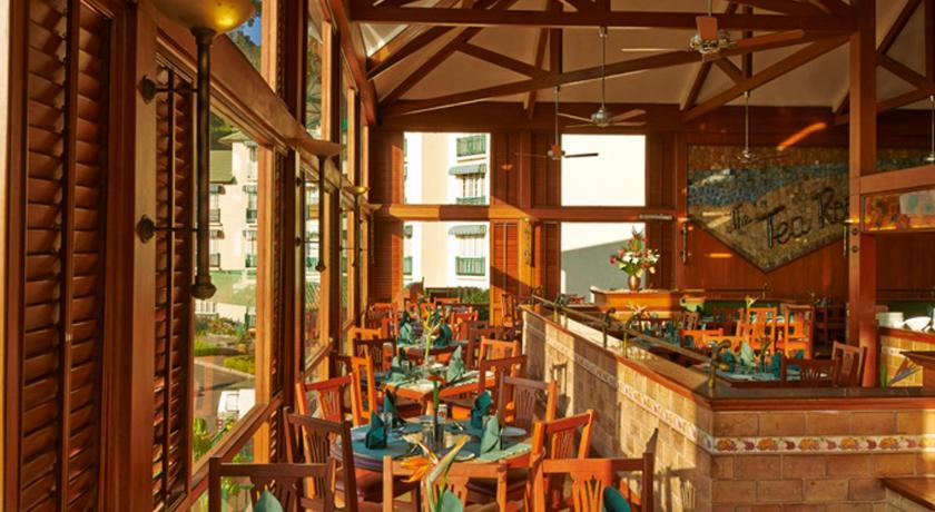 Resort Mahindra Lakeview Munnar Chinnakanal India Math Wallpaper Golden Find Free HD for Desktop [pastnedes.tk]