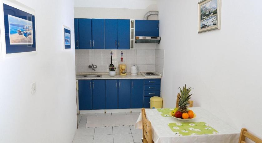 Apartment Gitara (Dubrovnik)