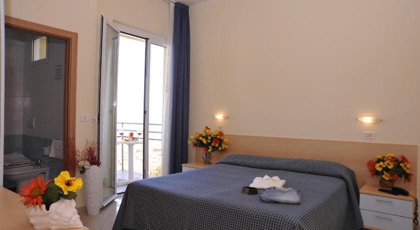 Hotel Fantasy (Rimini)