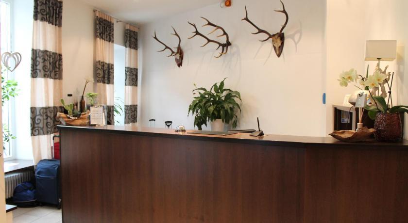 1 45. Black Bedroom Furniture Sets. Home Design Ideas