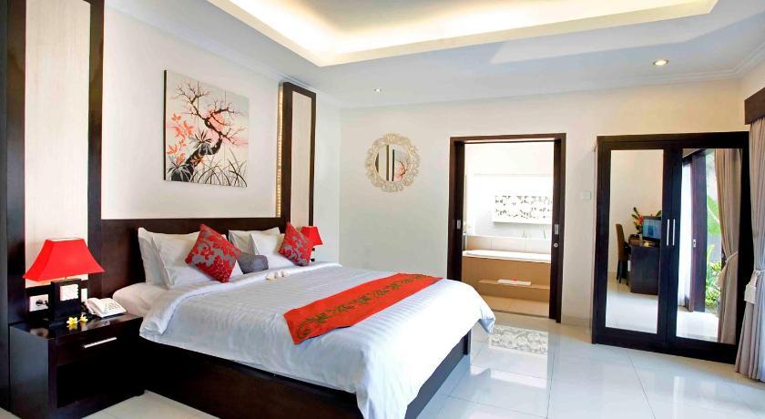 July 2013 | Hotel Murah Di Kuta Bali