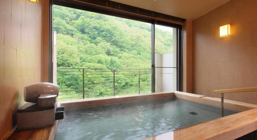 日本,栃木県・日光・鬼怒川温泉,あさや(Asaya)