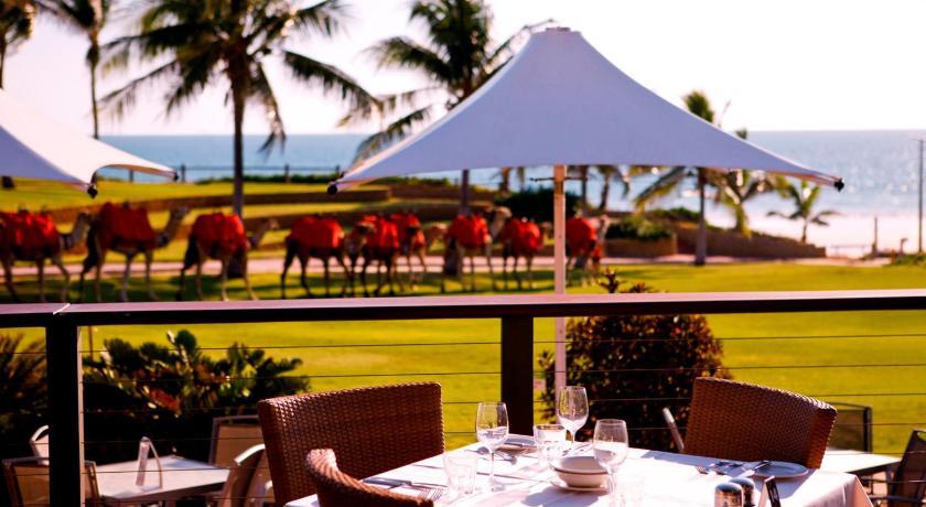 Resort Cable Beach Club