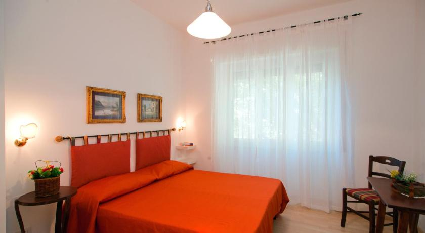 Av Appartamenti A Roma in Rom