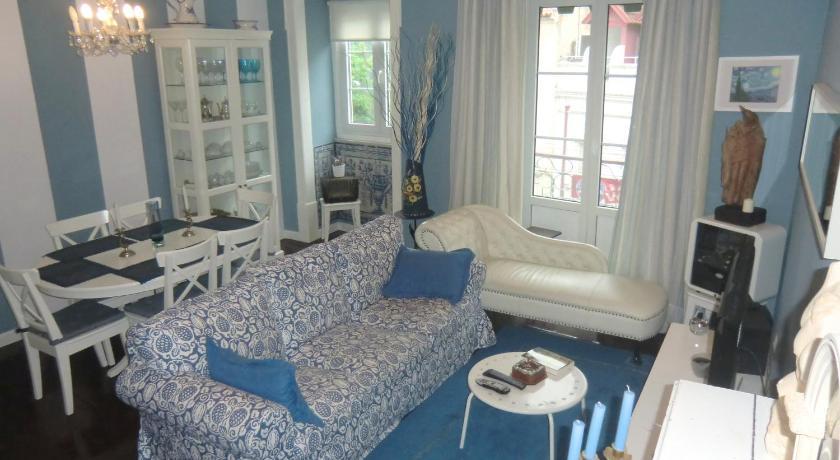 Casa Portas do Sol, Alfama Lisbon Apartment in Lissabon