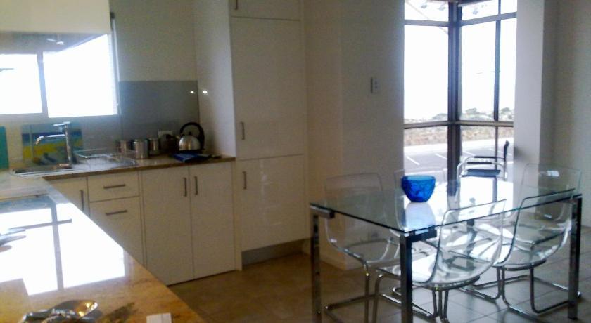 Apartment Acushla Accommodation