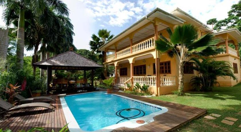 http://q-ec.bstatic.com/images/hotel/840x460/220/22008510.jpg