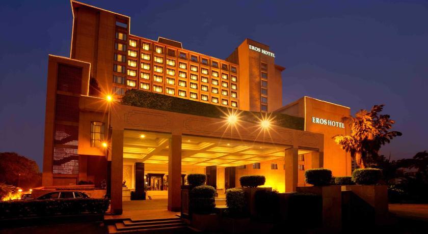 Delhi Hotel Call Girl