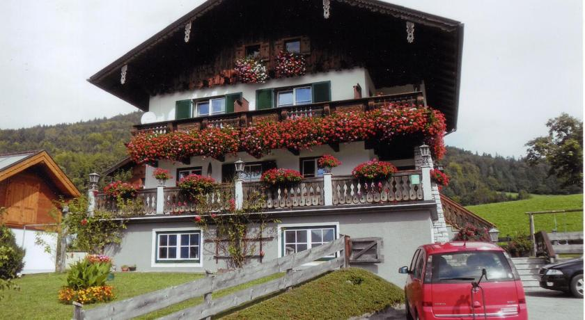 Haus Wintersteller (St. Wolfgang)