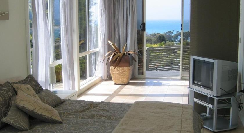 Vacation Home Luxury Escapes Tasmania