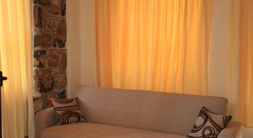 Nakaraki, Hotel, Steni  Dirfis, Evia Island, 34014, Greece