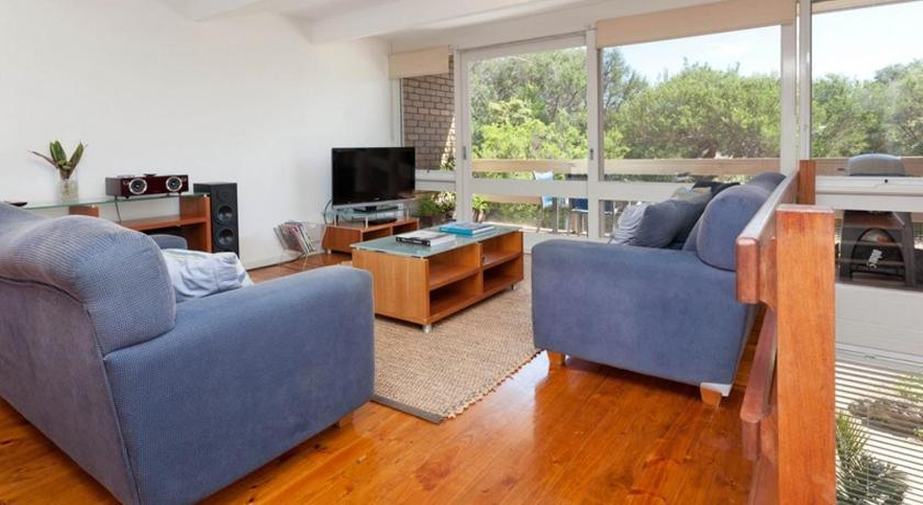 Apartment Bayside-St Johns Close