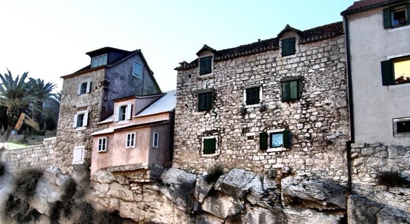 Apartman Dea Split (Split)