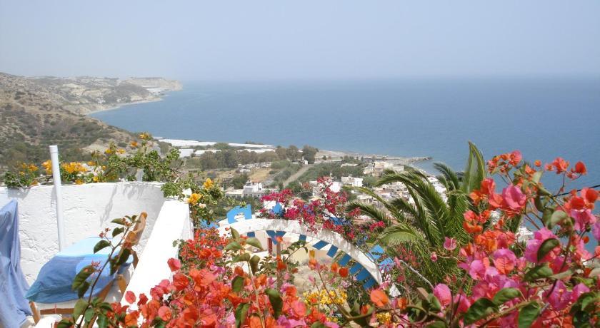 Mirtopolis, Hotel, Mirtos, Lassithi, 72056, Greece