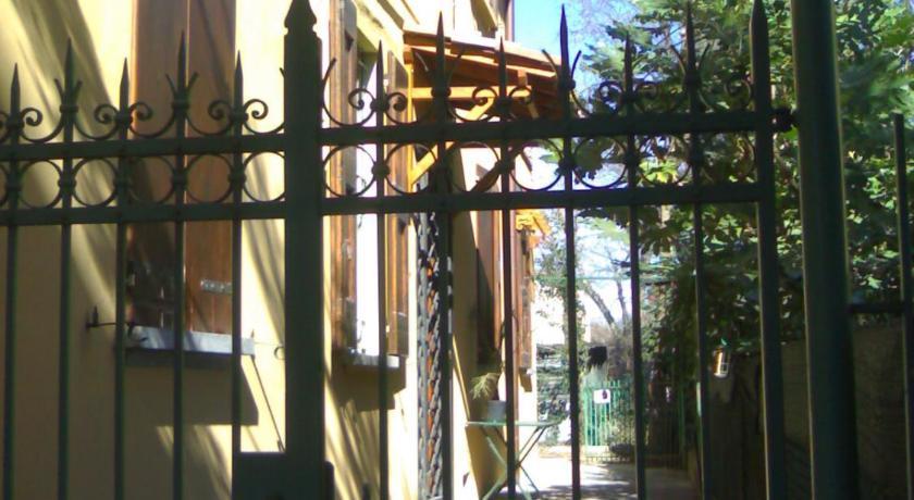 Appartamento Turistico Stefania (Bologna)