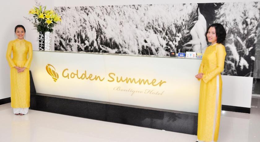 Kết quả hình ảnh cho golden summer hotel nha trang