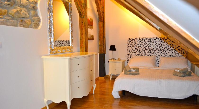Dolce Vita Suites Boutique (Prag)