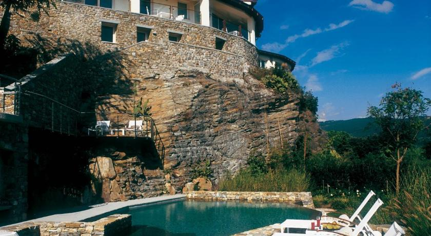Eden Rock Resort (Florenz)