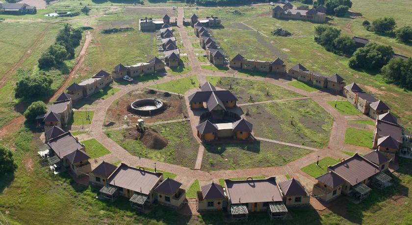 Day Spa Bloemfontein