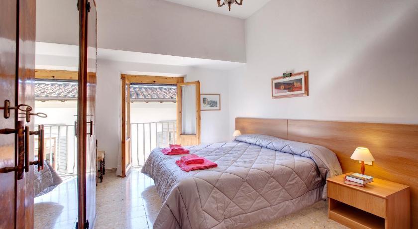 Appartamento Alfanihouse (Florenz)