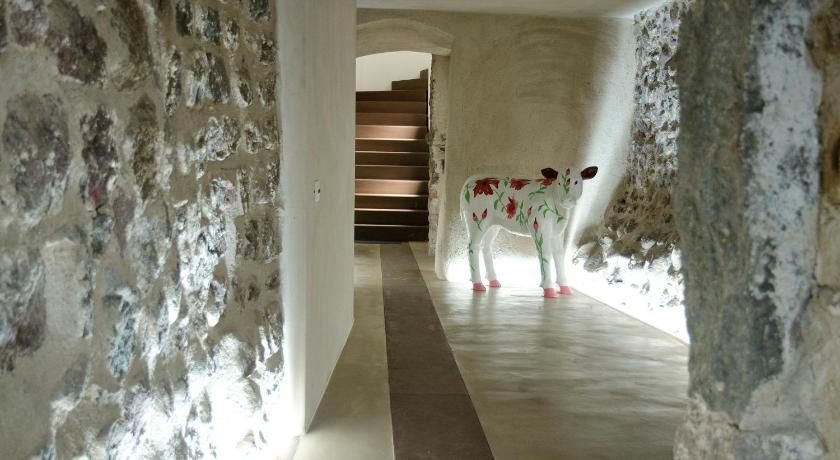 Goethe Guesthouse (Bozen)