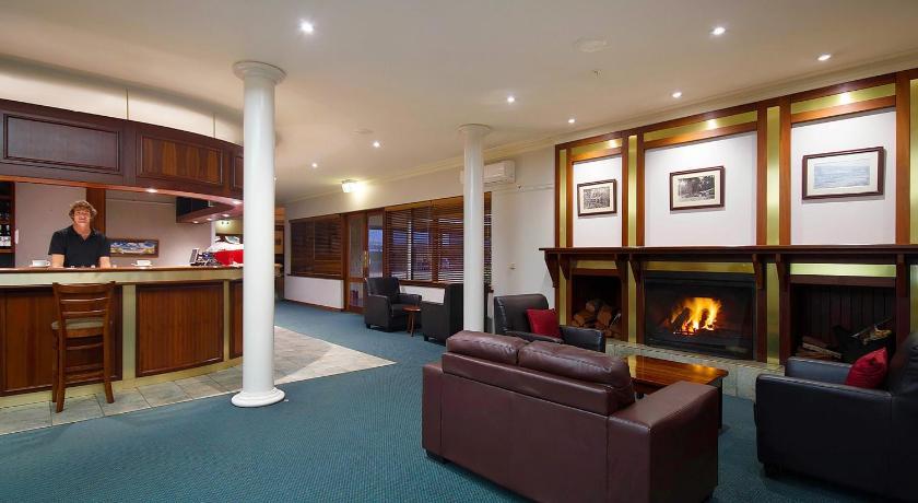 Hotel Quality Margaret River