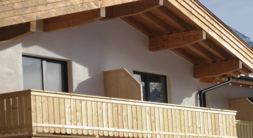 Haus Christin (Aurach bei Kitzbühel)