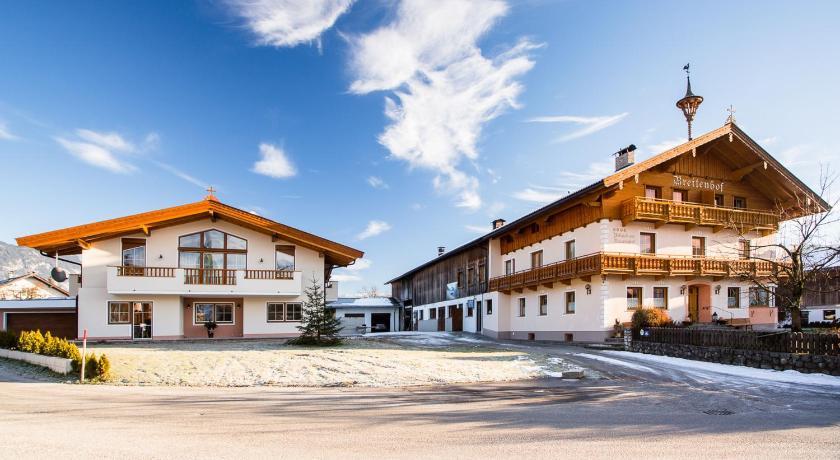 Haus Breiten (Angath)